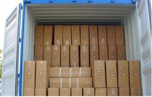 Polyurethan-antistatischer Gefäß-Hersteller in China