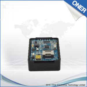 Dispositivos de localização por GPS para carro com duplo SIM