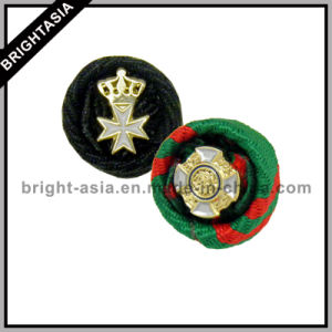 Business Gifts (BYH-10692)のためのGoodカスタムQuality Lapel Pin
