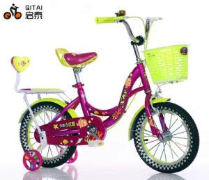Populares 12/16 Kids Aluguer de crianças de peças para bicicletas