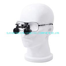 4d15e81a3b Loupe chirurgicale loupes binoculaires loupe de médecine de laboratoire et  les soins dentaires de la loupe