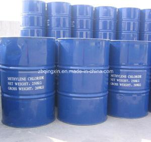 Professioneel & Hoogstaand Methylene Chloride 99.99%