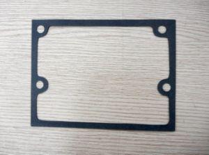 Информационной странице кулачка Cummins прокладки корпуса (3040721) для двигателя Ccec