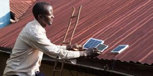 ! ! ! Altamente reconhecida Painel Solar 240 watts! ! ! Aplicar familiar normal! ! !