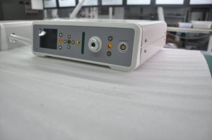 Full HD de avance de la Cámara de endoscopia laparoscopia, la artroscopia, Ent