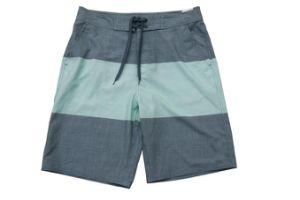 Beach Shorts del Men di modo con Polyester