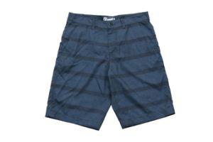 Estate Wear Beach Shorts per Men