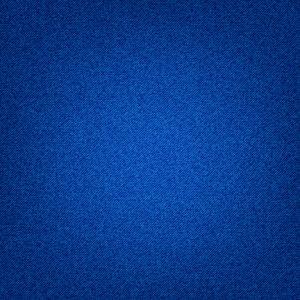 100%Cotton Denim Fabric für Jean Garment/10 Unze Twill