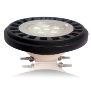 手段のためのLED PAR36のヘッドランプ