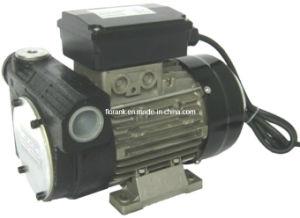 Kleiner Oil Selbst-Priming Pump mit Good Quality