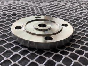 Нержавеющая сталь ГОСТ 12820 фланец для 904L