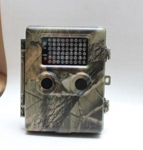 無線電信の(b)生きているビデオデジタル探求のカメラDk8MP