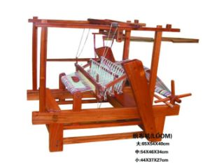 A arte de madeira&Recreio (SE28W01)