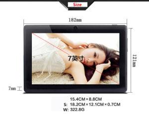 Q88 7 Tablet PC