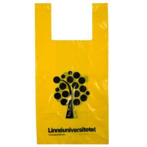 t-셔츠 부대 /P [Latic 패킹 Bag/Vest Bag/Shopping 부대