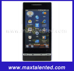 Windows+Android WiFi TV Smart Phone (T5353)
