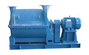 C125-1,5 Многоступенчатый центробежный вентилятор
