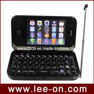 Telefono di GSM (C6000)