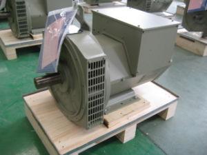 Китай торговой марки копировать бесщеточный генератор переменного тока Stamford 32 квт