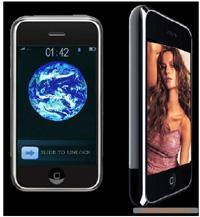 Belas telemóvel i9 (MP-01)