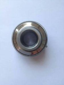 Plástico de alta calidad caja del rodamiento de chumacera de proveedor