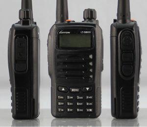 اثنان - طريق راديو [لت] -5800 [أوهف] راديو