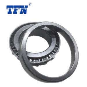 Roulement à rouleaux coniques standard 32321 roulement avec 105*225*82mm