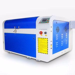 2018 4060 여행 가방 선물 상자 조각 기계 60W 80W 100W 이산화탄소 Laser 조판공