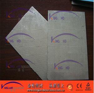 (KL1001) Reforçados Non-Asbestos Folha junta composto