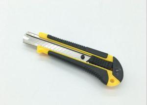 Multi - Arte funcional Papel tapiz de la herramienta Cuchilla cuchilla cuchilla