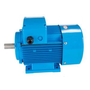 Trifásico serie Yb2 estándar IEC Motor eléctrico de prueba de explosión