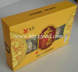 Чай цветочный грибы сушеные грибы Matsutake природных продуктов питания