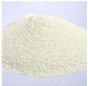 Aditivos na alimentação de fosfato de cálcio (16,5%/17%/18%) China Fornecedor