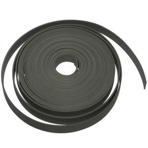 Gefülltes Bronzeband des abnützung-Streifen-PTFE