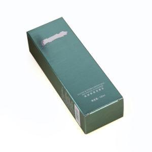 China Manufactura Papel de alta calidad Set de Regalo cosmética Embalaje