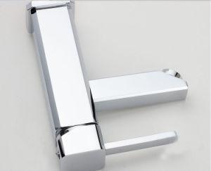 고수준 금관 악기 물동이 믹서 (꼭지, 꼭지)