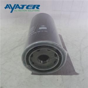 Alimentación Ayater Wd13145 Filtro de aceite del compresor de aire