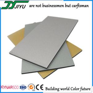 Comitato composito di alluminio del favo materiale della scheda dell'insegna luminosa