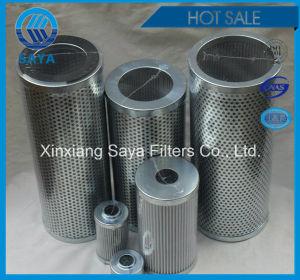 370L123A Cina 15 anni di esperienza dell'olio di fornitore del filtro