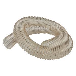 1-20 25мм-500мм полиуретановые воздуховоды PU воздуховоды