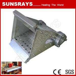 Air Convection Oven를 위한 휴대용 Stove Burner Duct Burner