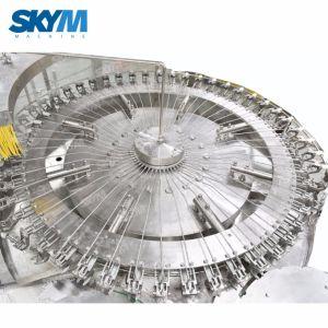 倍数は機械を作る別の速度の自動水の先頭に立つ