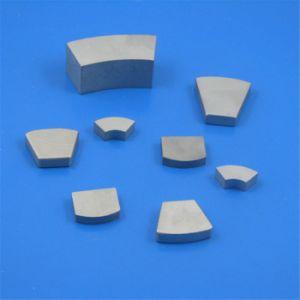 モーターのためのサマリウムのコバルトの磁石