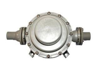 팽창식 배 발로 밟는 공기 펌프 집 수도 펌프를 위한 중국 공급자 다기능 페달
