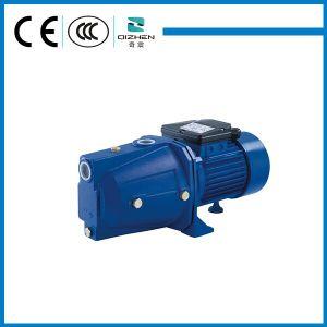 1Self-Priming HP monofásico Bomba de jacto de água eléctrica