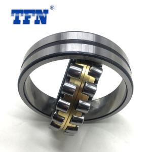 Rodamiento de rodillos 22316 80*170*58mm de cojinete de rodillos esféricos