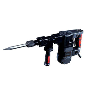 26mm Taladro percutor giratorio CF-RH001 850W de potencia de un martillo eléctrico, 26mm Taladro percutor giratorio Power Tools