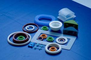 La Chine usine joint en silicone/joints