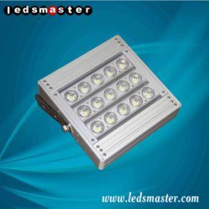 Meanwell Power LED certificadas UL de pared de luz exterior