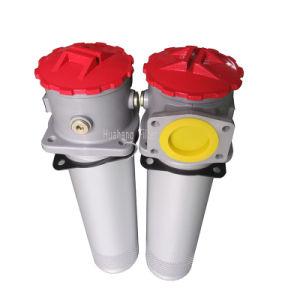 Ritraccia idraulica filtro RFA-630*30F-Y di Leemin da precisione dell'olio